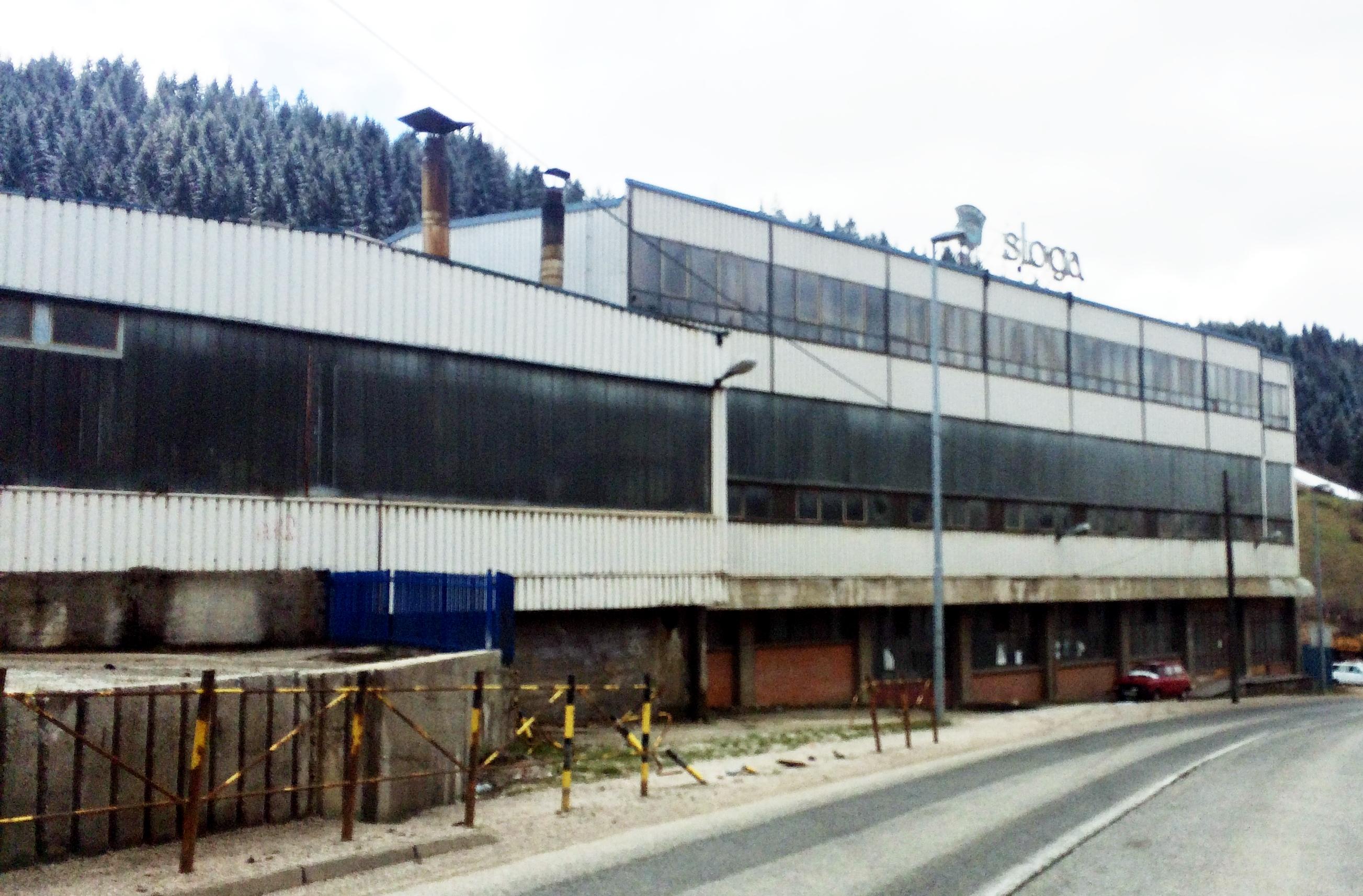 Vremea în Nova Varoš, Districtul Zlatibor, Serbia