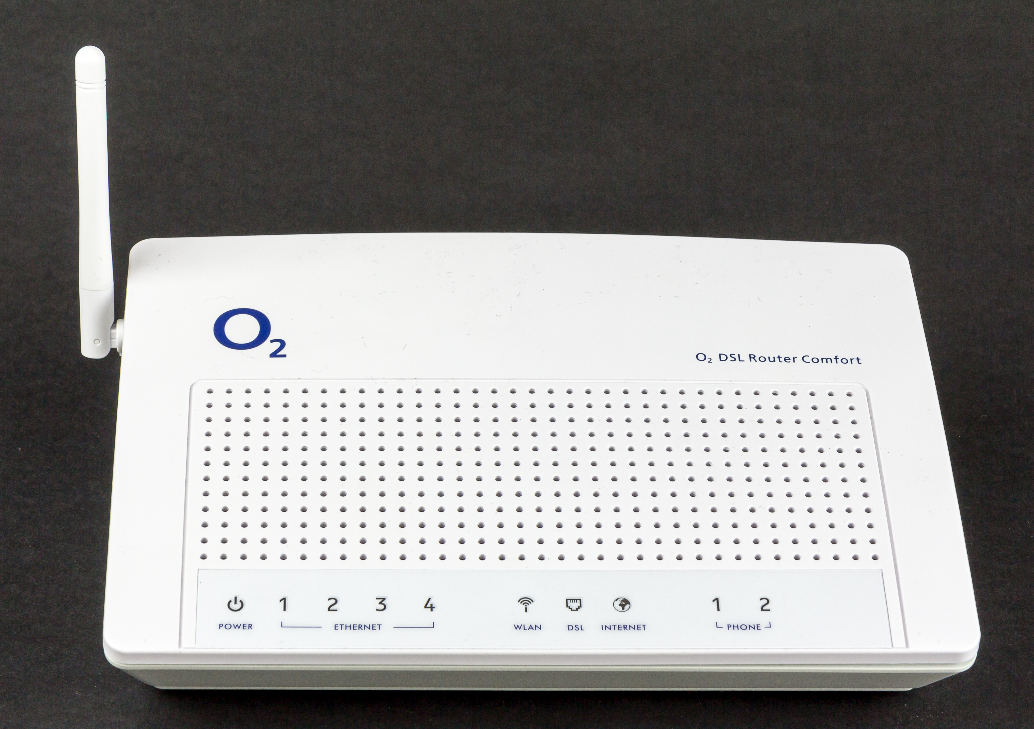 File:O2 DSL Router Comfort, P-2602HW-D7A, by Zyxel-4476.jpg ...