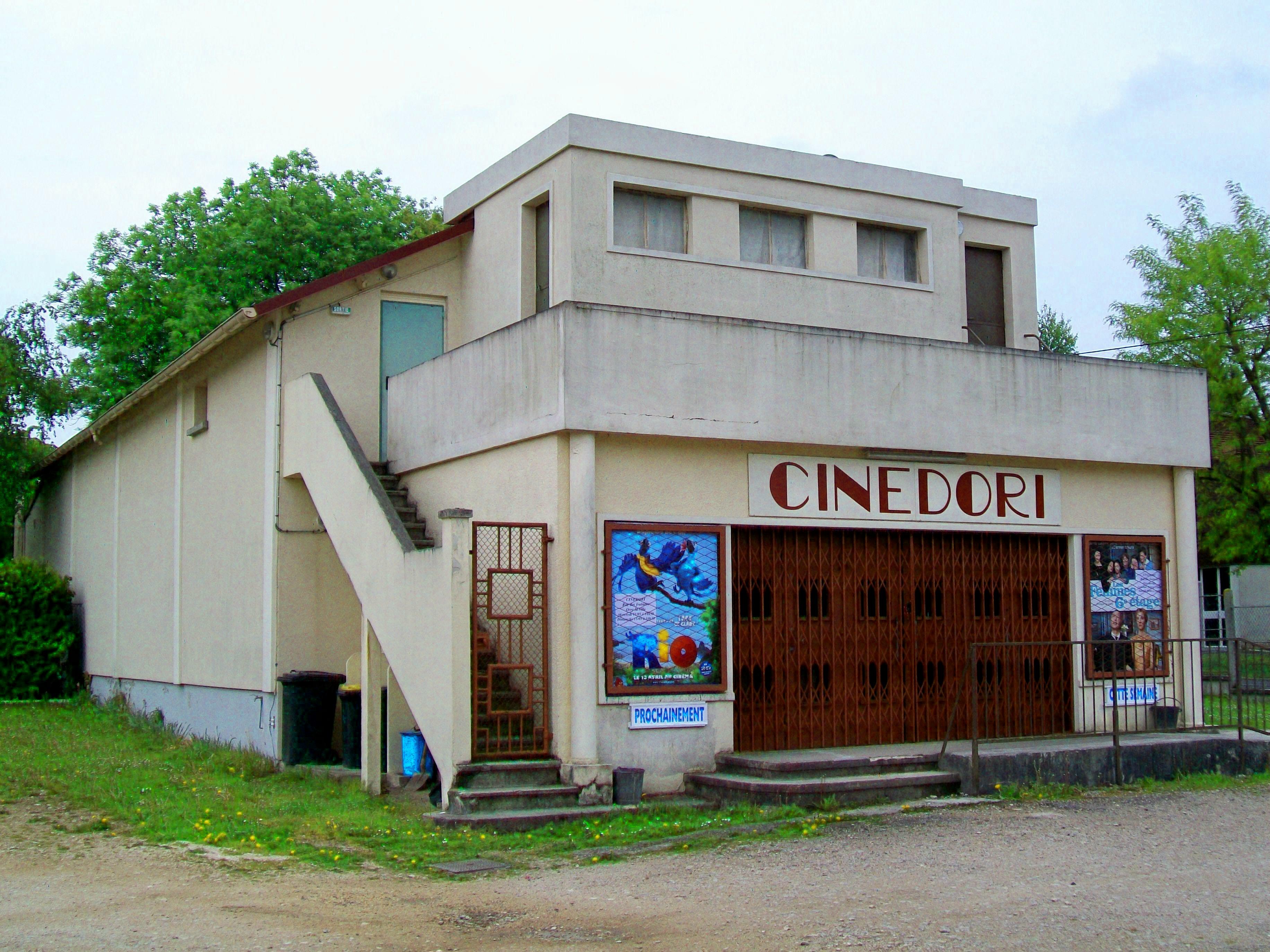 file orry la ville 60 cin 233 ma cinedori salle jean mermoz jpg wikimedia commons