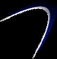 Parabola-libre.png