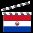 Paraguayfilm.png