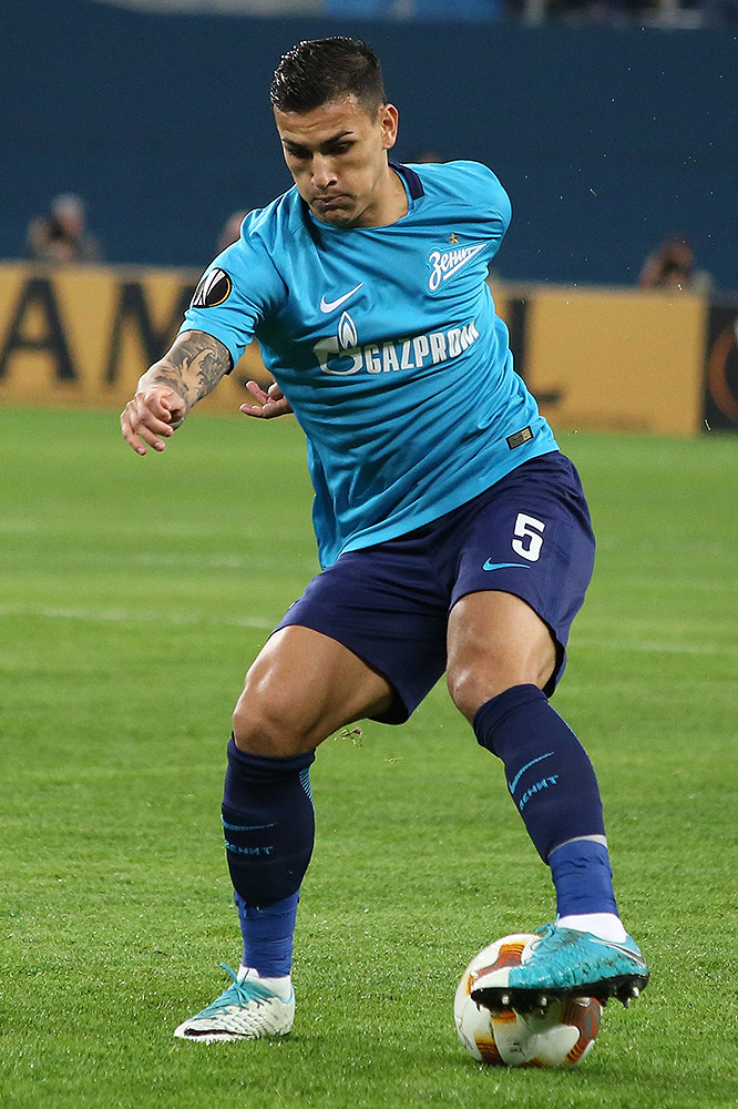File:Paredes Zenit 2018.jpg - Wikimedia Commons