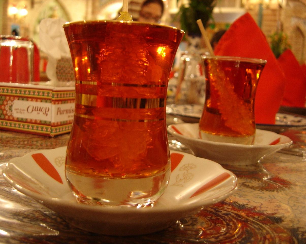 irani tea in bangalore dating
