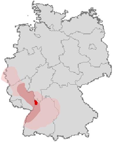 https://upload.wikimedia.org/wikipedia/commons/f/f9/Pfaelz-Erbfolgekrieg-schadenskarte-1688-89.jpg