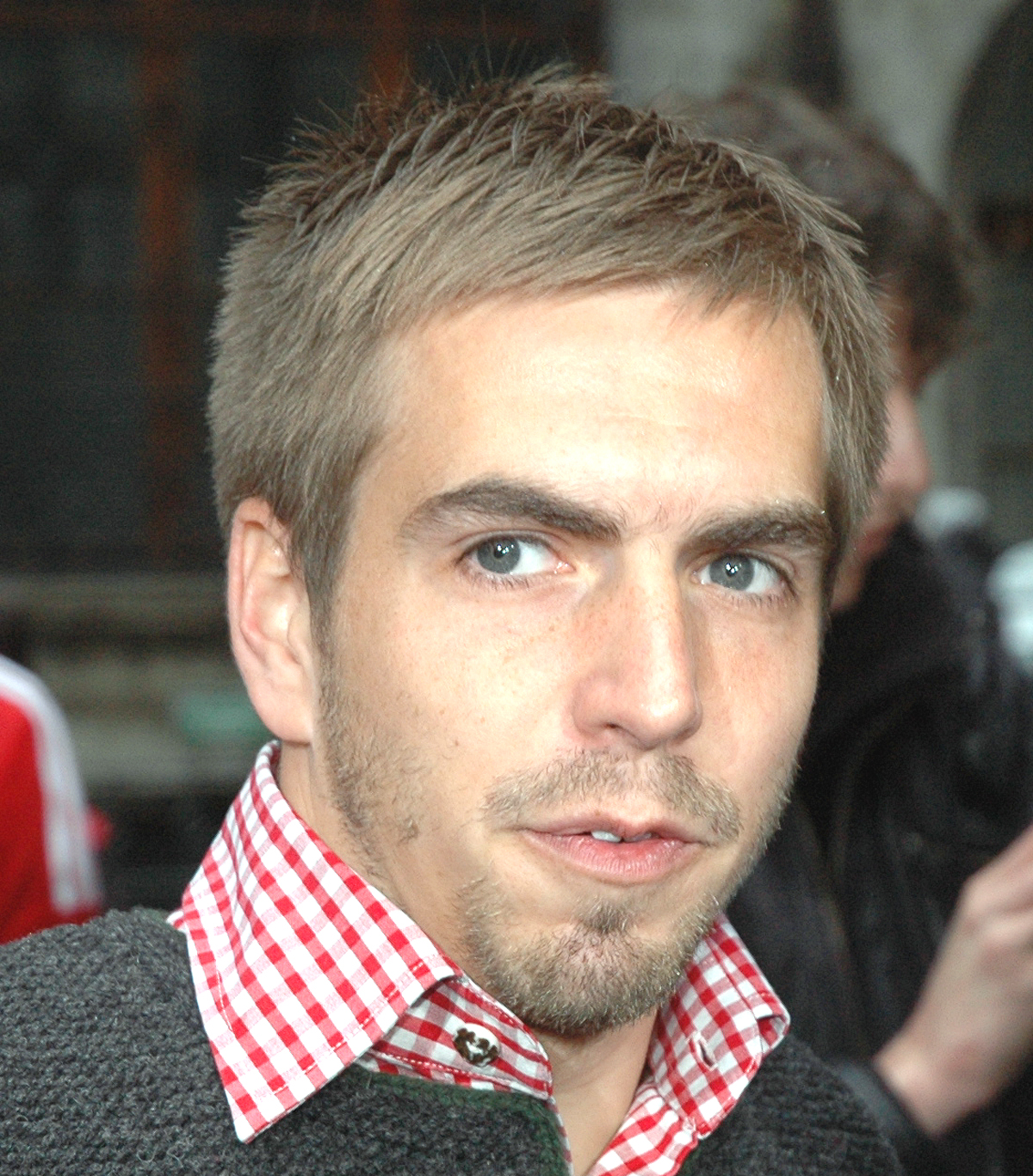 File Philipp Lahm 2419 Wikimedia mons