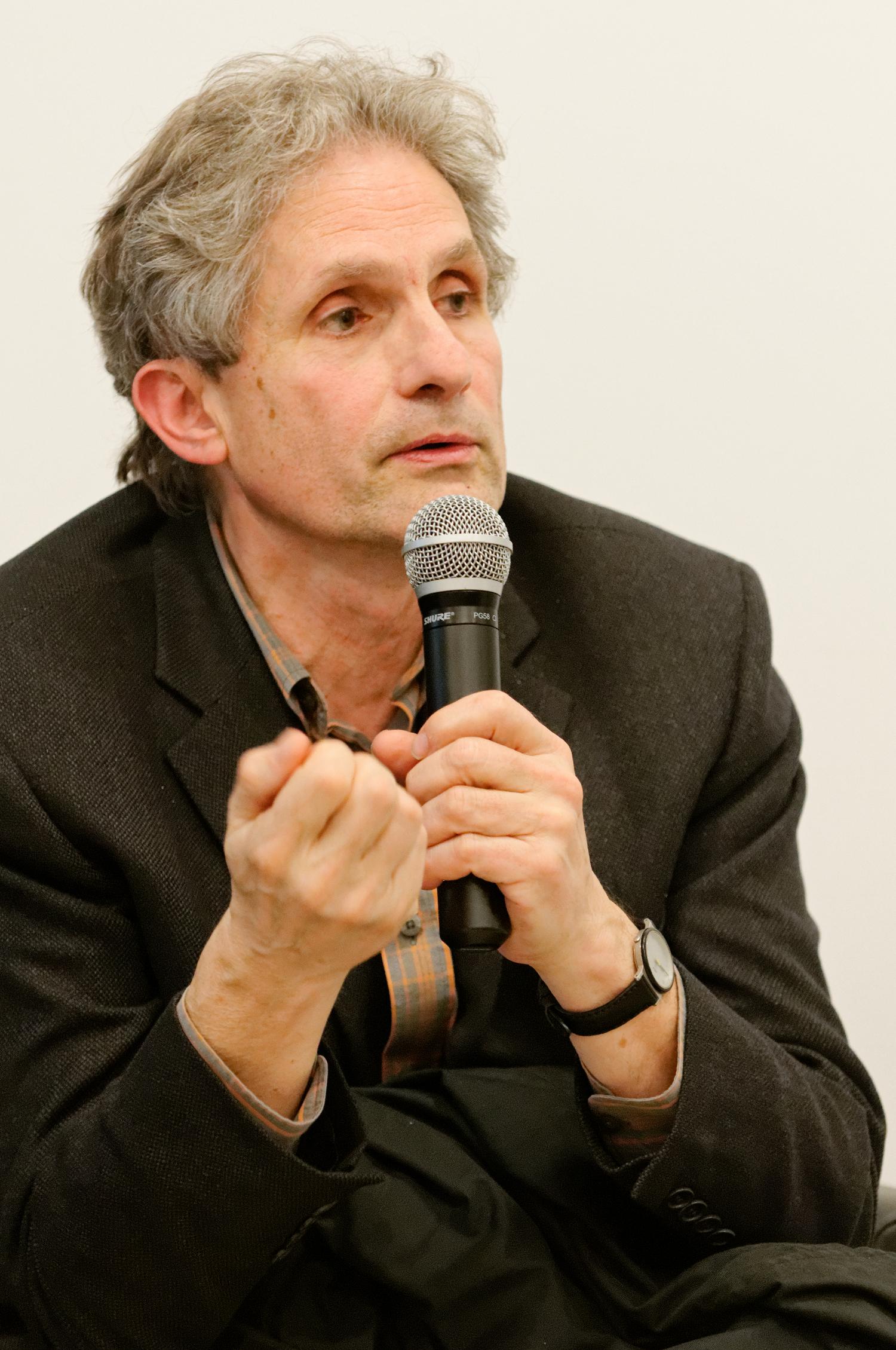 Conseiller d'Etat aux affaires numériques - Philippe Aigrain Philippe_Aigrain_-_Journ%C3%A9e_du_domaine_public_2012