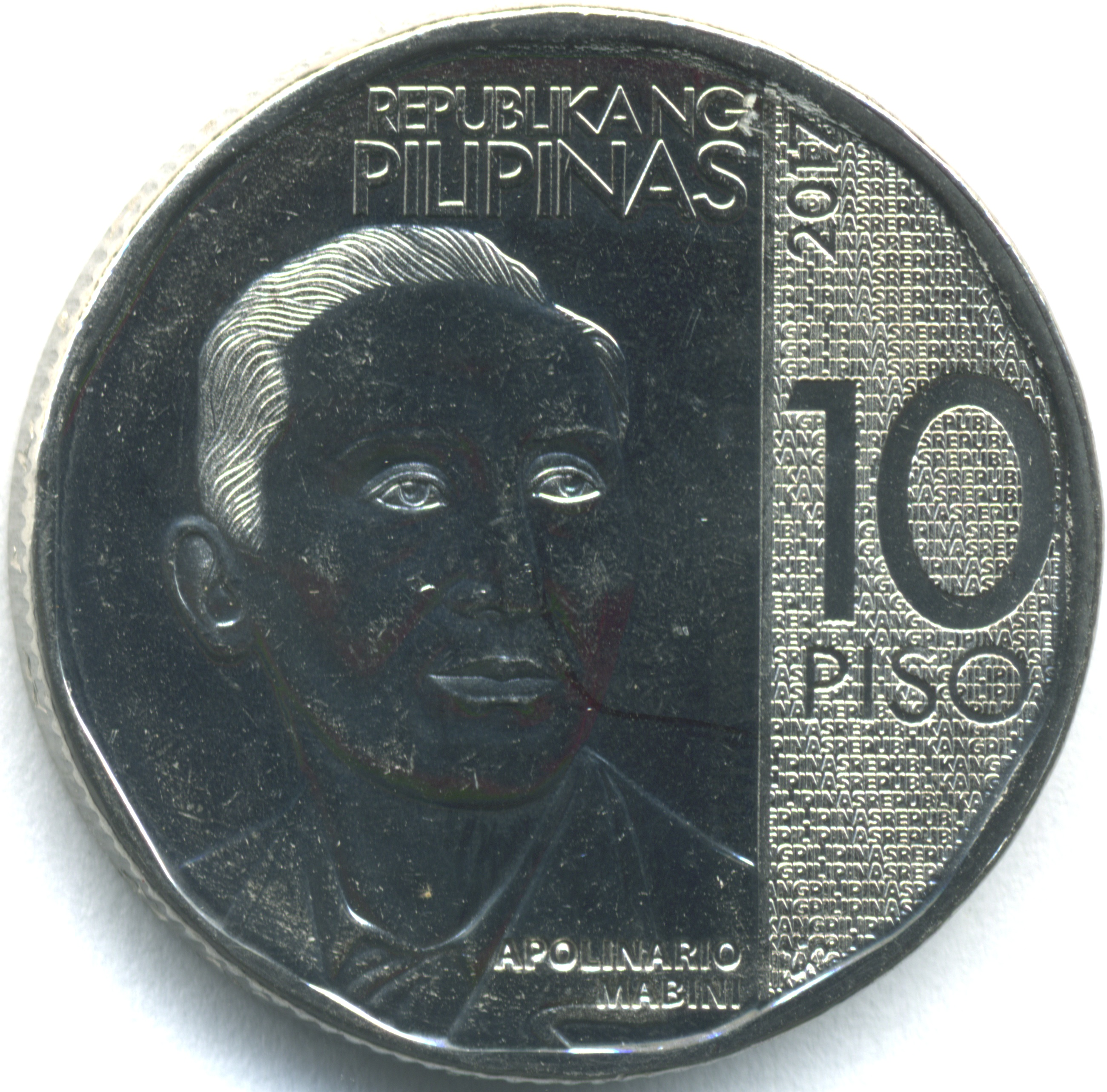 Coin Ph: Fail:Philngc10pisoobv.jpg