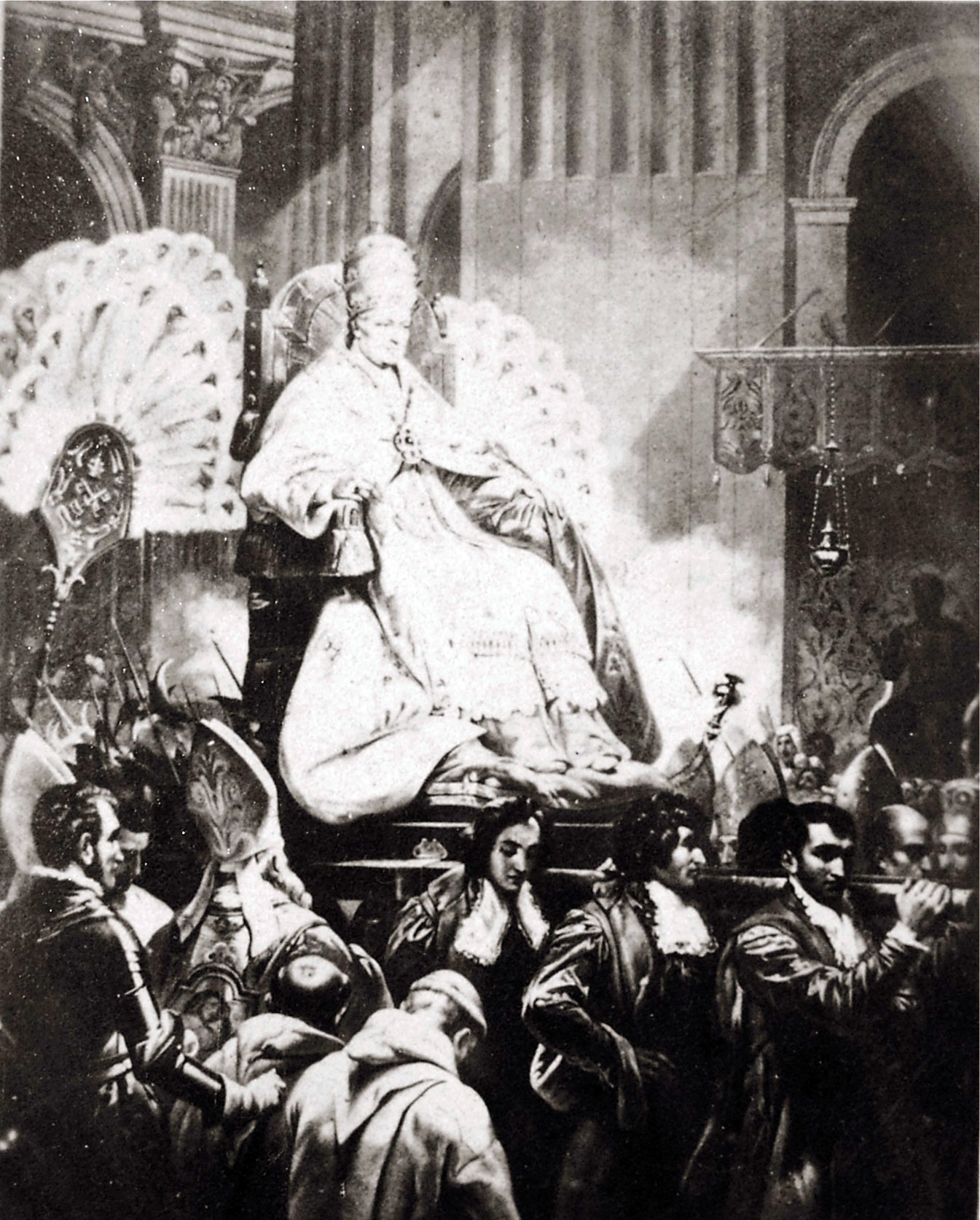 http://upload.wikimedia.org/wikipedia/commons/f/f9/Pius_IX..jpg