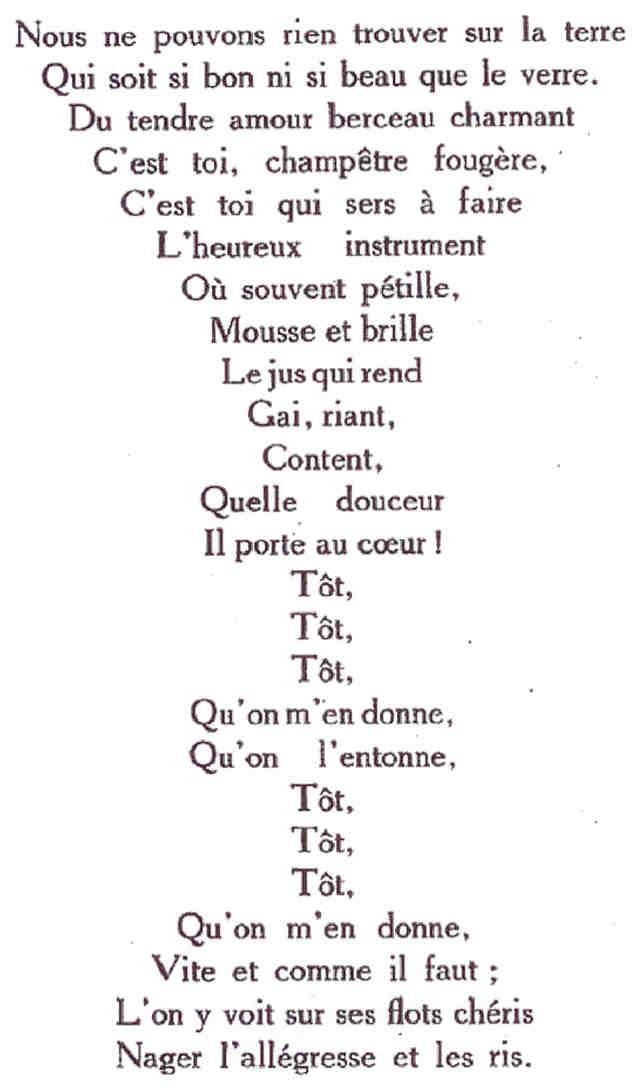 Enfants De Jean D Ormesson