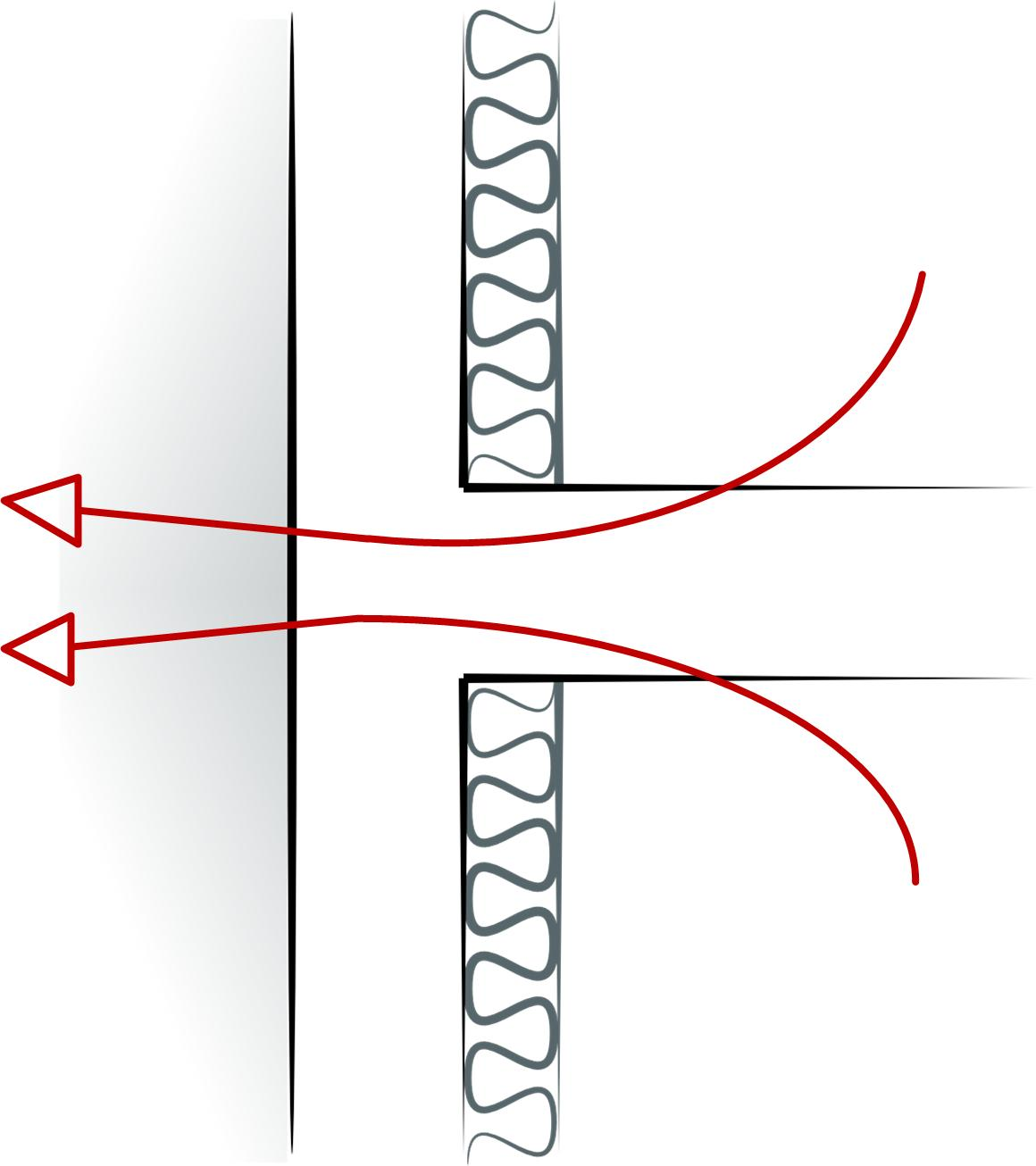 fichier pont thermique jonction plancher interm diaire mur ext wikip dia. Black Bedroom Furniture Sets. Home Design Ideas
