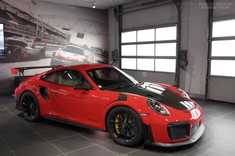 [DIAGRAM_4PO]  Porsche 911 GT2 - Wikipedia | Build Porsche Engine Diagrams |  | Wikipedia