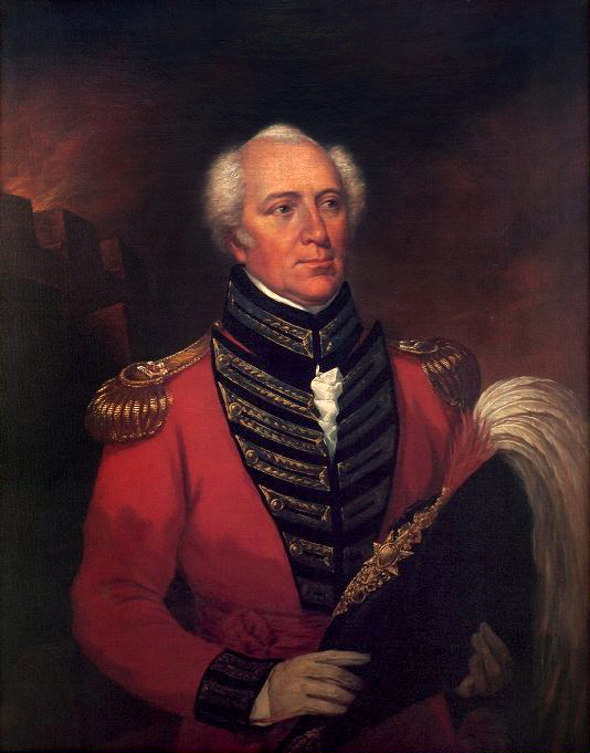 Portrait of William Farquhar (c. 1830).jpg