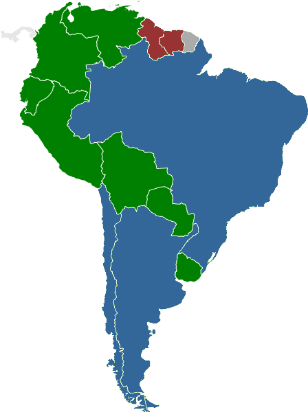 Պատկեր:Prostitution in South America.png