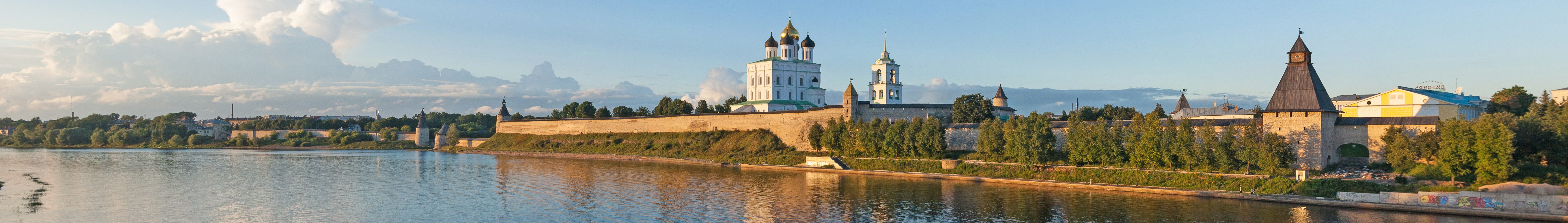 pskov  u2013 travel guide at wikivoyage