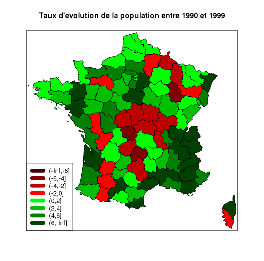 R-Exemple Taux evolution population departement france 1900-1999.png