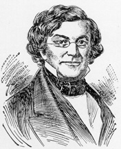 Robert Woodward Barnwell American politician