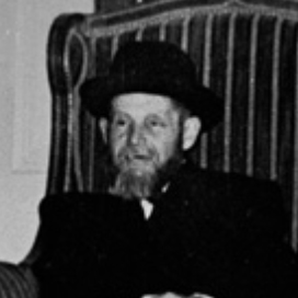 Rabbi Ben Zion Lichtman.jpg