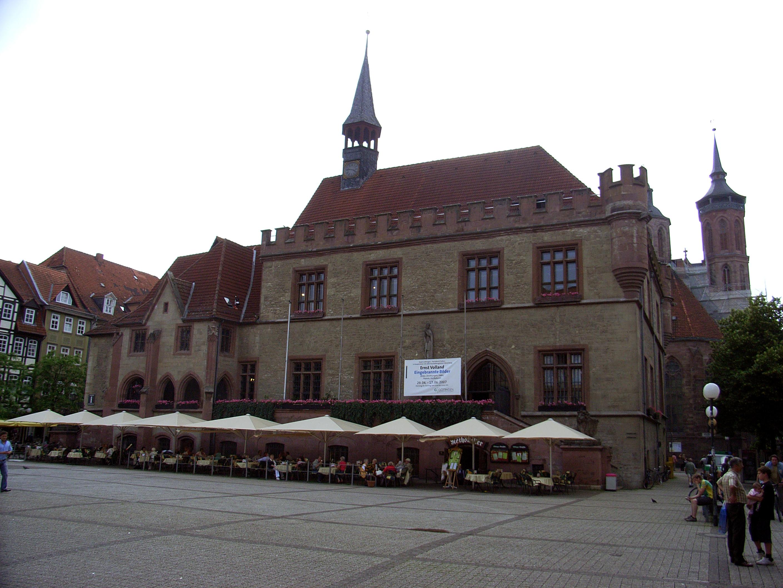 Dateirathaus gottingenjpg wikipedia for Küchenstudio g ttingen