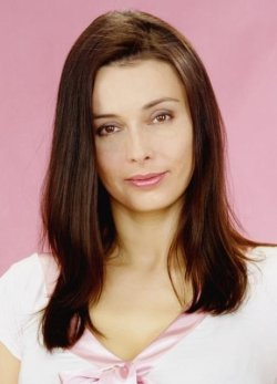 Renata Dancewicz