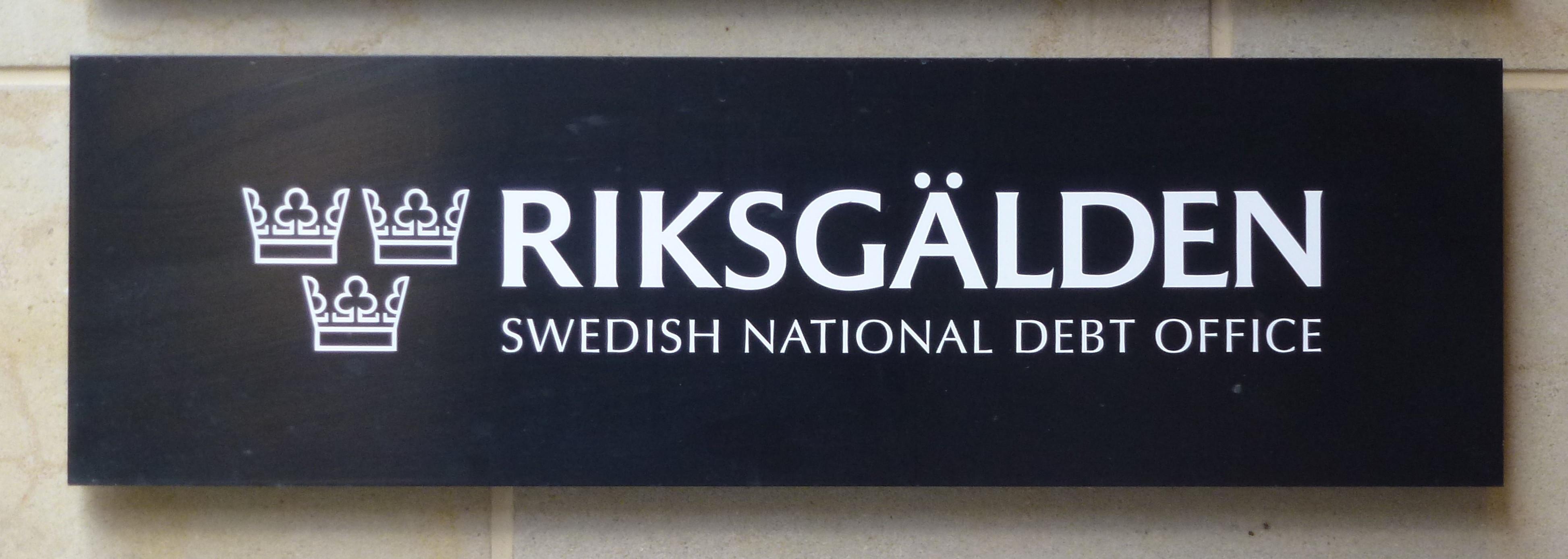 Fil Riksgälden skylt.jpg – Wikipedia ed198f0c79da8