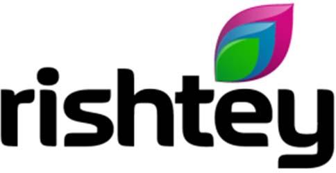 Free online sex tv channels in Australia