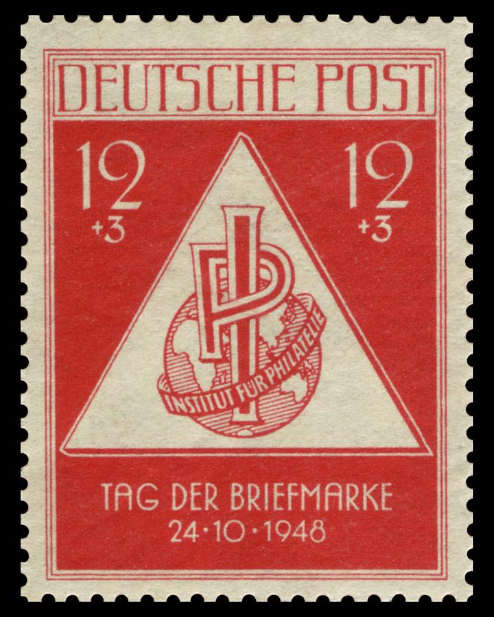 Dateisbz 1948 228 Tag Der Briefmarkejpg Wikipedia