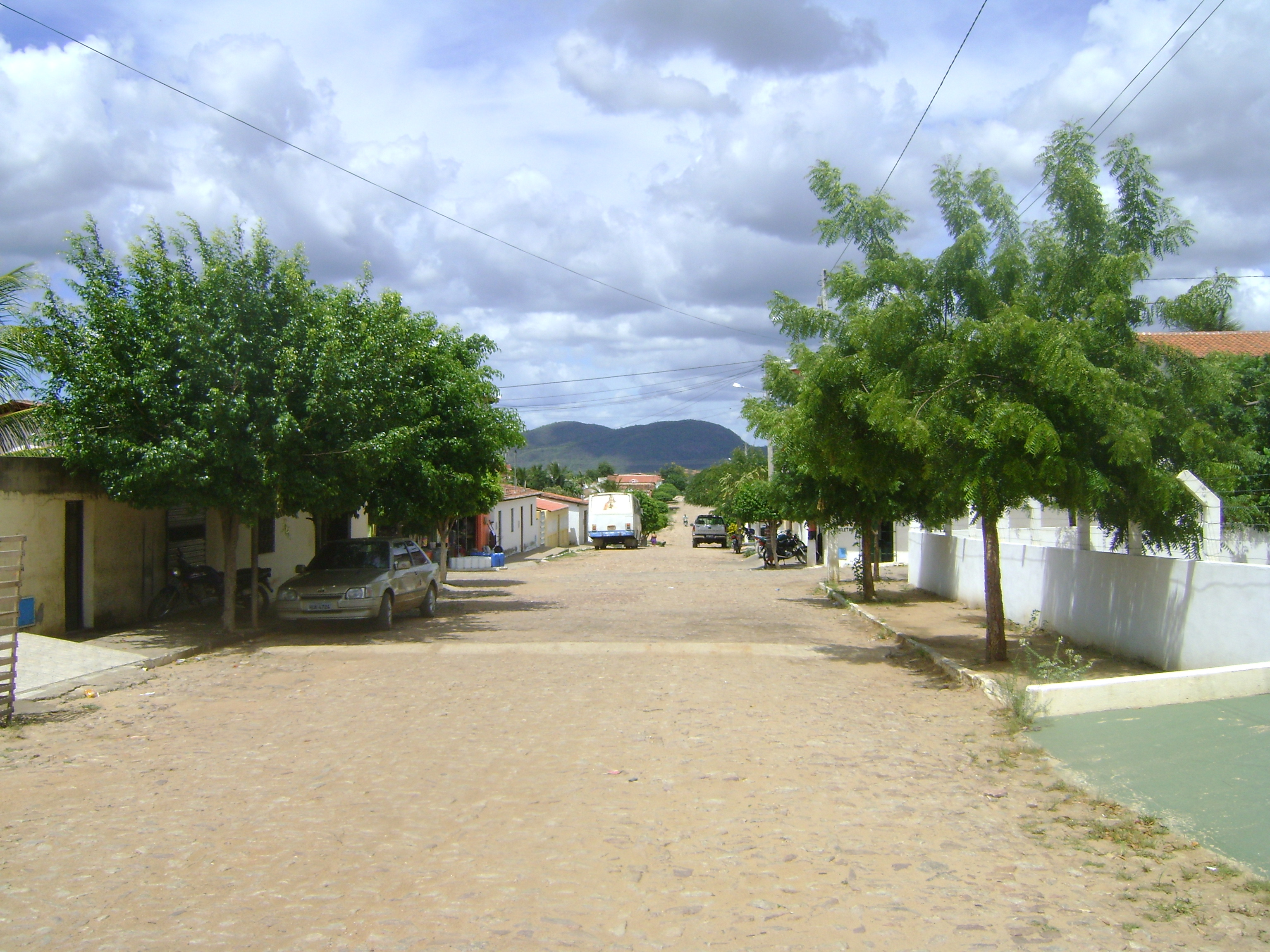 Itatira Ceará fonte: upload.wikimedia.org