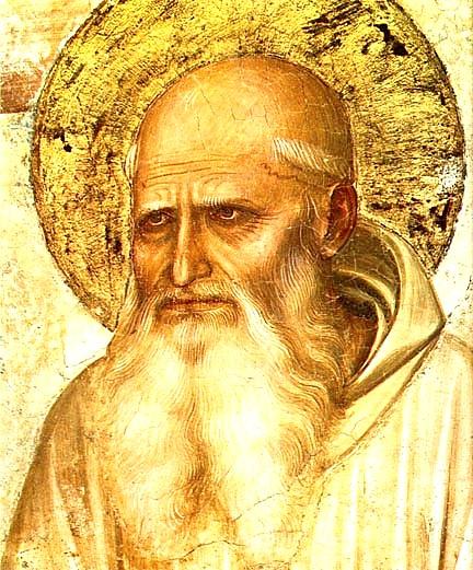 File:Saint Romuald.JPG