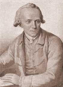 Samuel-Auguste Tissot cover