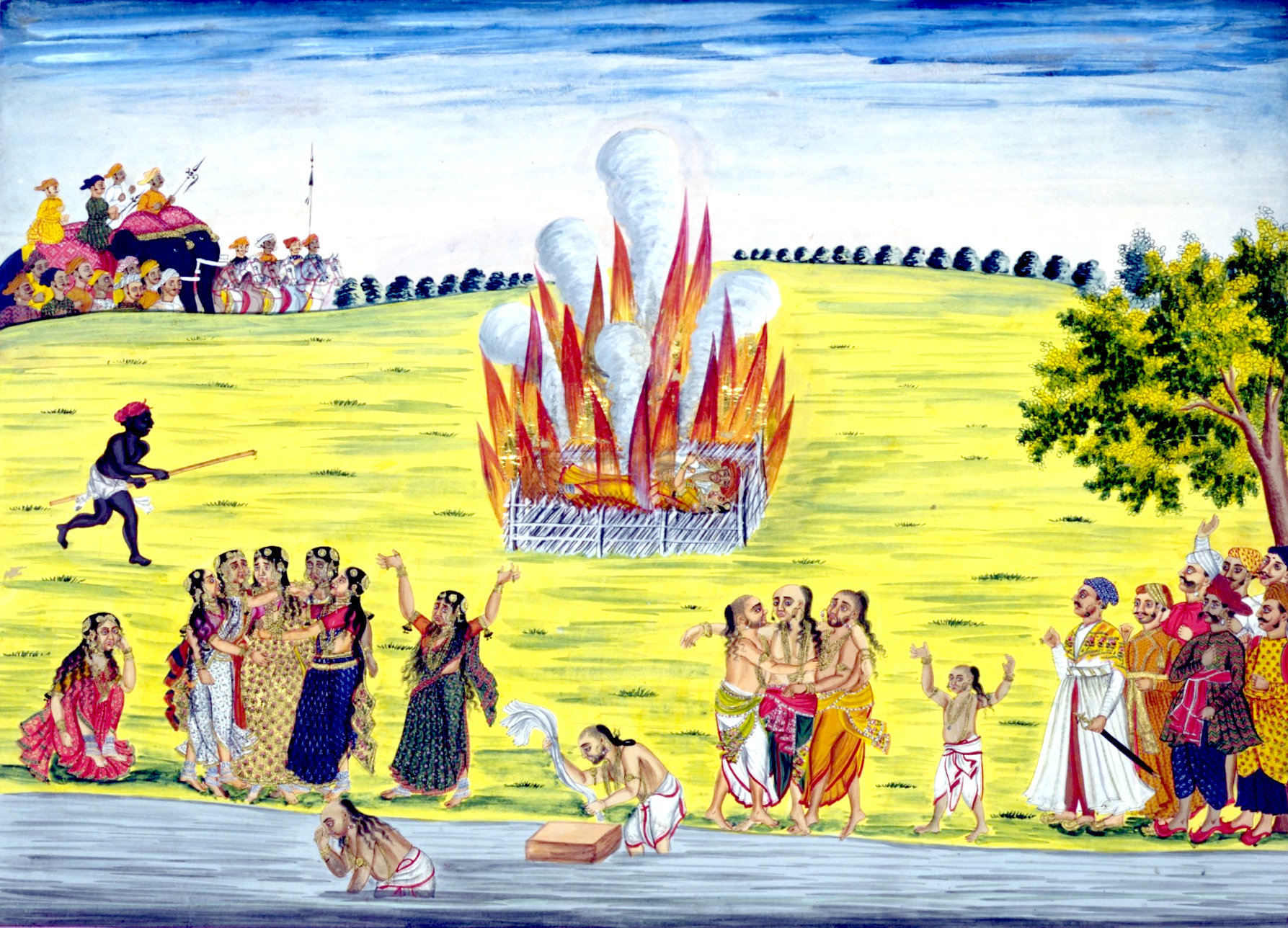 http://upload.wikimedia.org/wikipedia/commons/f/f9/Sati_ceremony.jpg