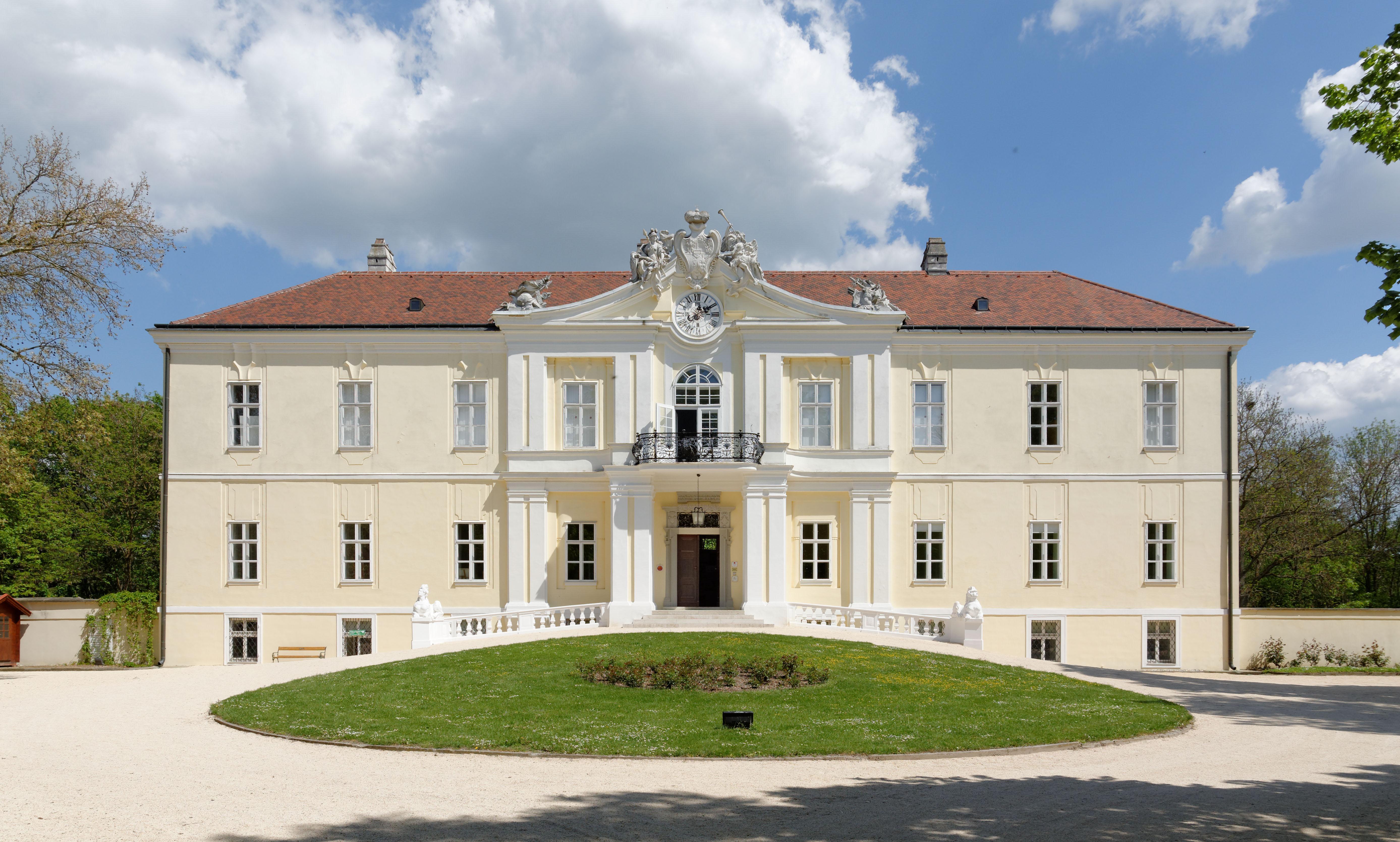 Tour Motel - Wilfersdorf - RiS-Kommunal - Startseite