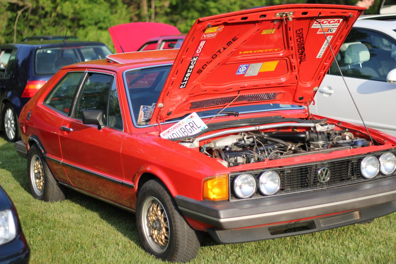 En also Mazda 3 Lotus Saffron Yellow Enkei Rpf1 furthermore Select5180 furthermore Front Lip Spoiler Black B8 Free Shipping In Usa 165122 also Index. on front spoiler