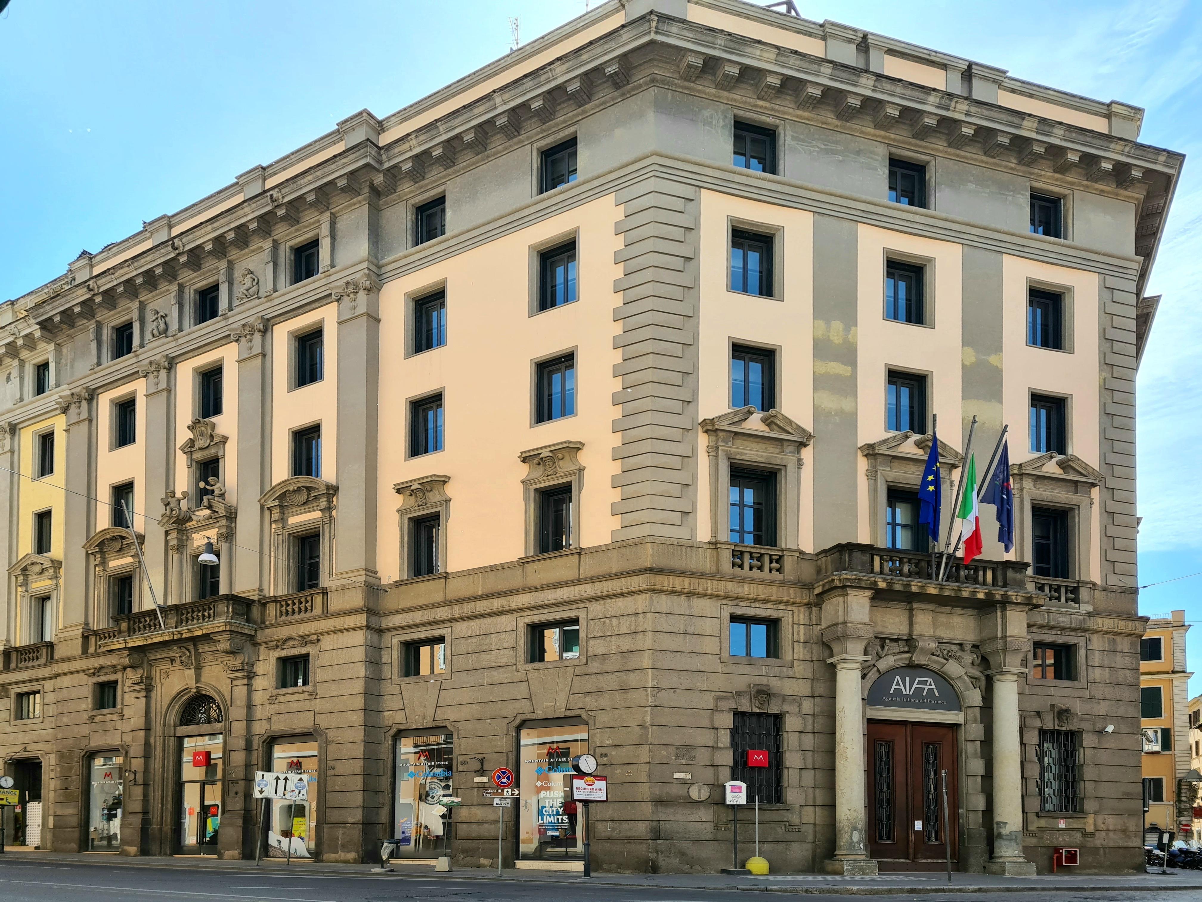 """alt=""""Agenzia italiana del farmaco"""""""