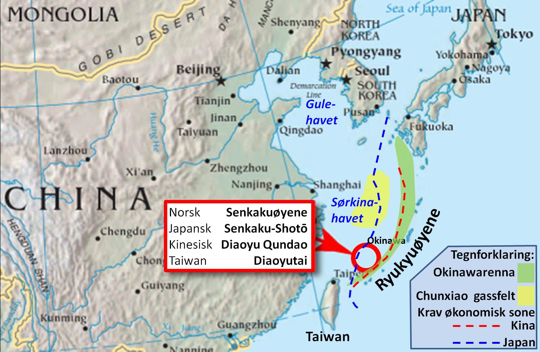 File:Senkaku-Diaoyu-Tiaoyu-Island-no.jpg - Wikimedia Commons