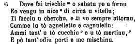 Serenata di Scappinu3