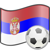 File:Soccer Serbia.png