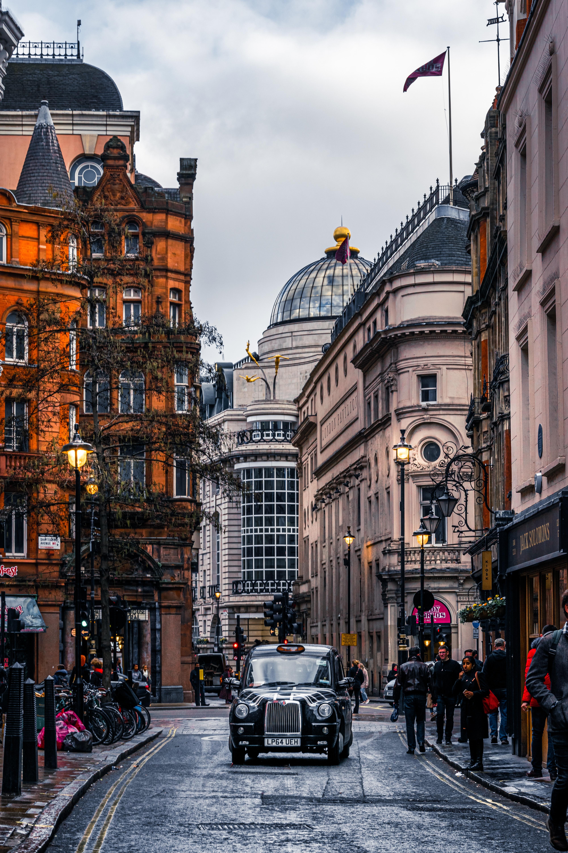 Soho,London.jpg