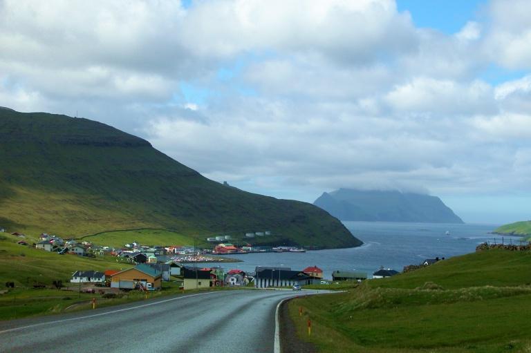 File:Sorvagur, faroe islands, view on mykines.jpg