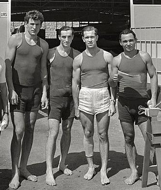 Soviet Union at the 1960 Summer Olympics