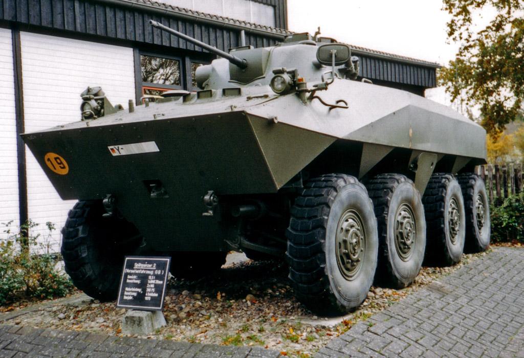 Panzer u2013 wikipedia