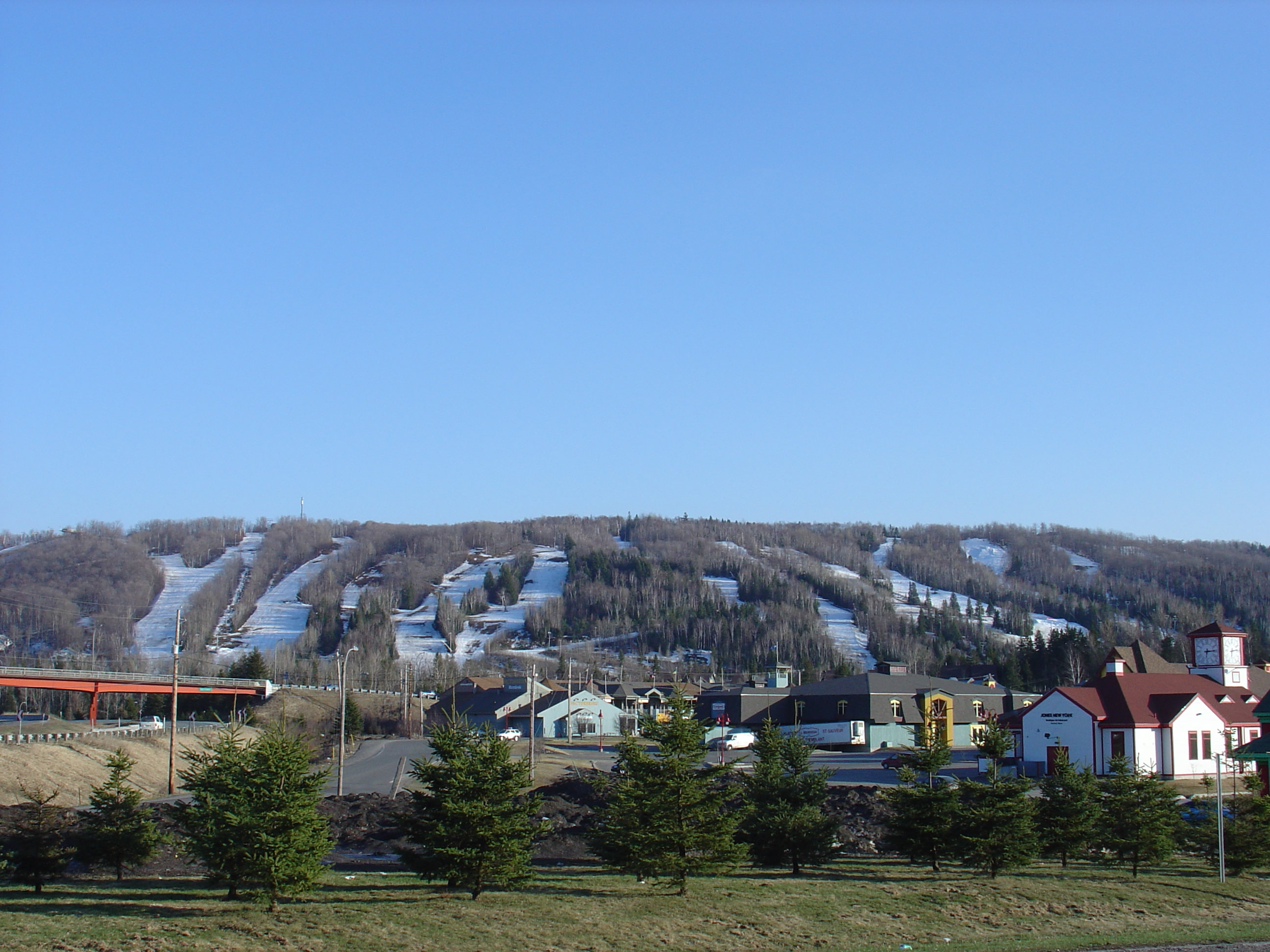 Saint-Sauveur (QC) Canada  City new picture : Saint Sauveur Canada saint sauveur de cruzières champer saint sauveur ...