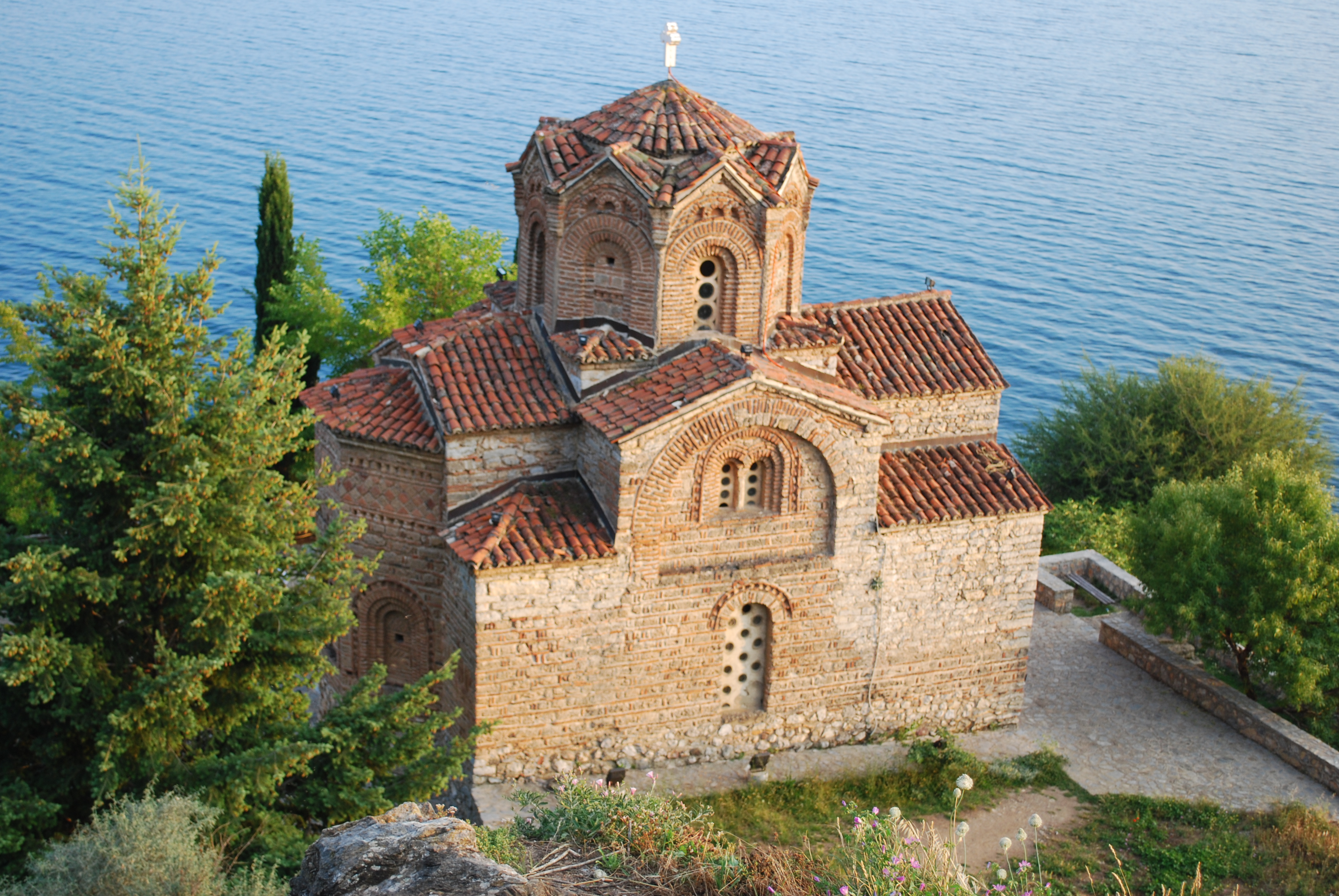 St._John_Kaneo,_Ohrid_001.jpg