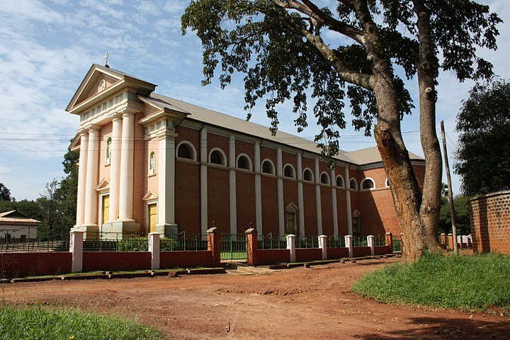 St. Josephs Cathedral in Gulu.JPG