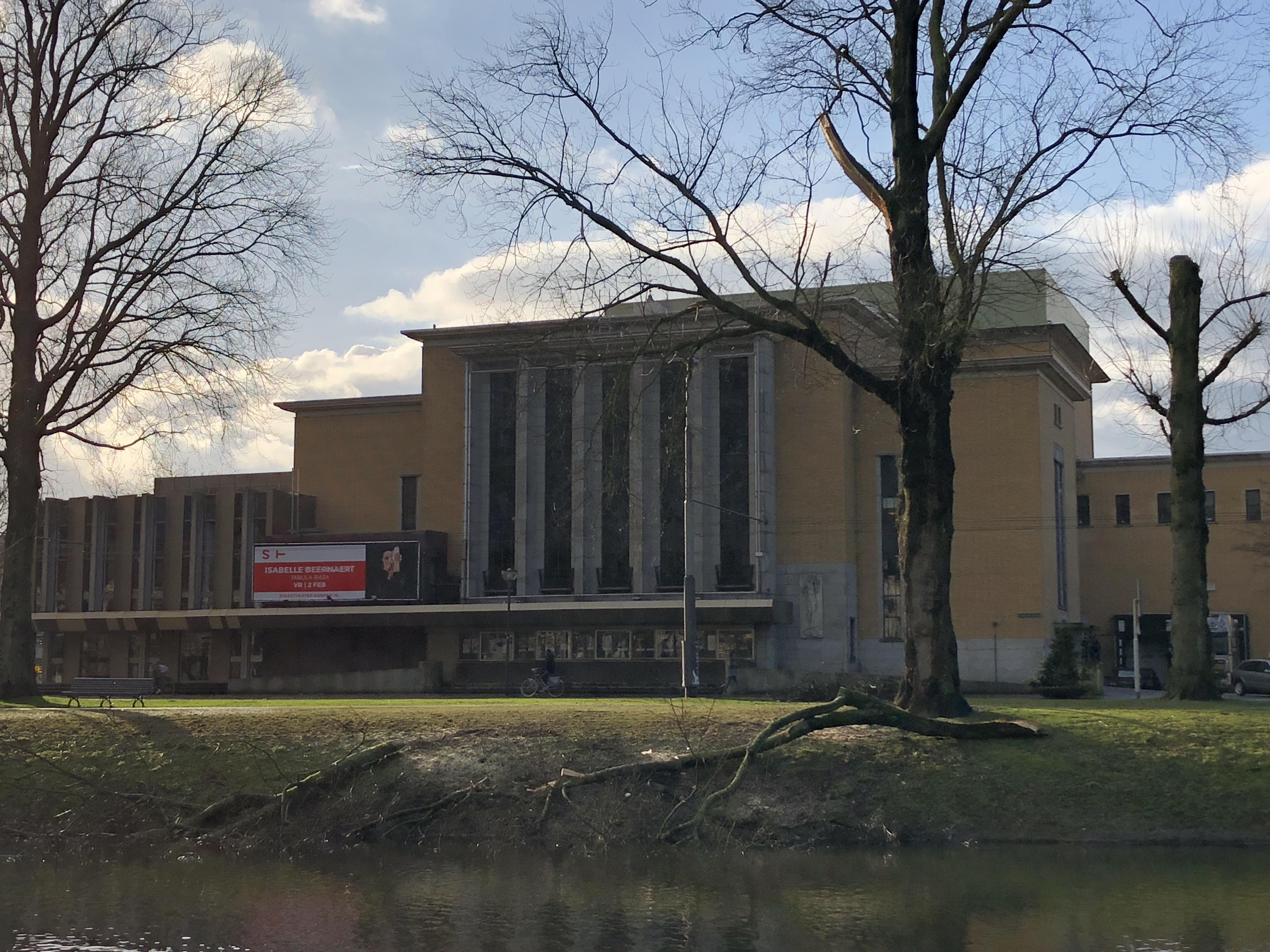Stadstheater Arnhem.jpg