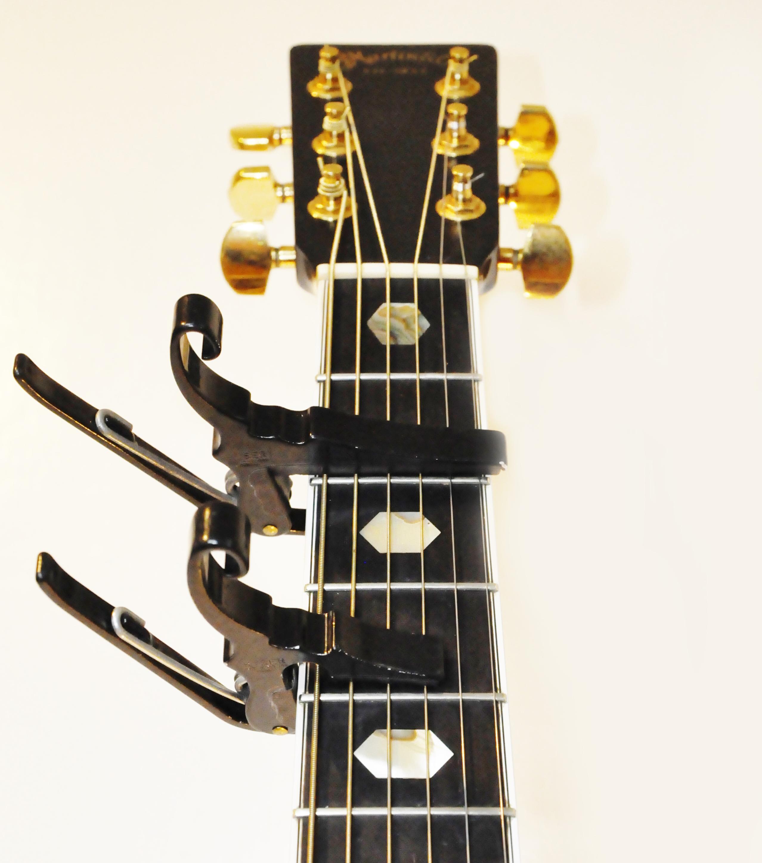 G Chord Chart Guitar: Capo u2013 Wikipedia,Chart