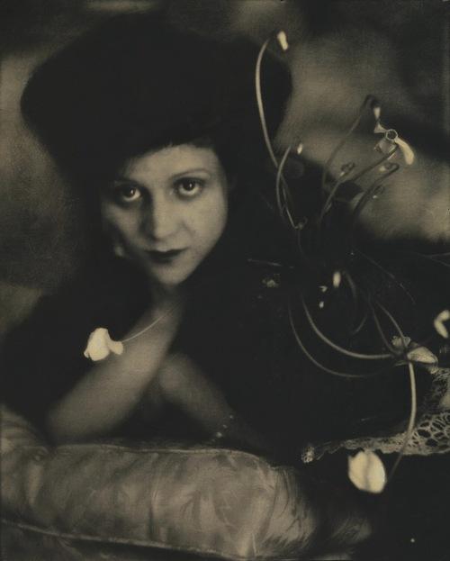 File:Steichen Rita de Acosta Lydig 1905.jpg - Wikimedia Commons