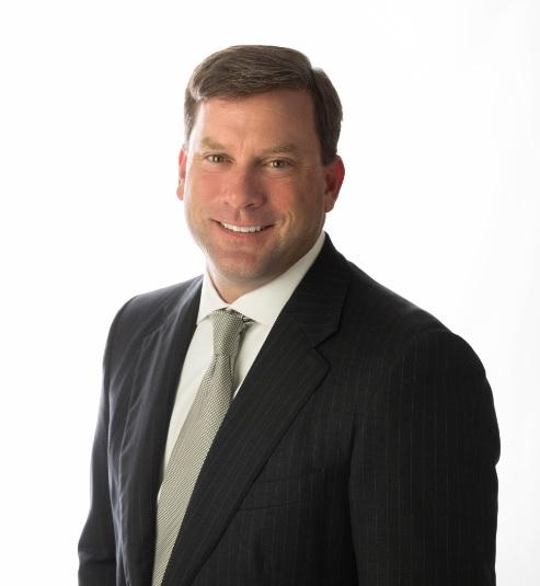 Stephen Babcock (lawyer) - Wikipedia