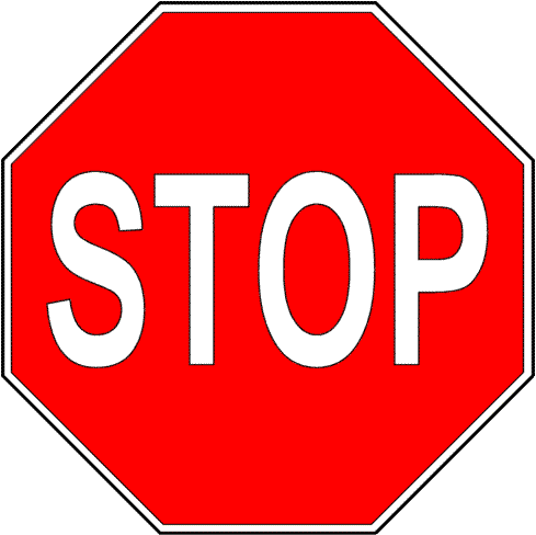 File:Stop.png - Wikipedia