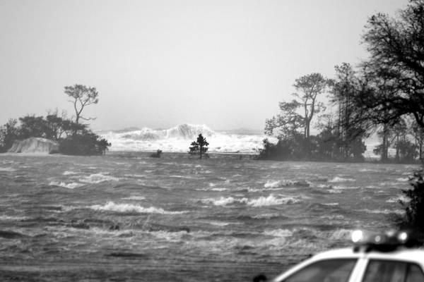 weather fort walton beach florida