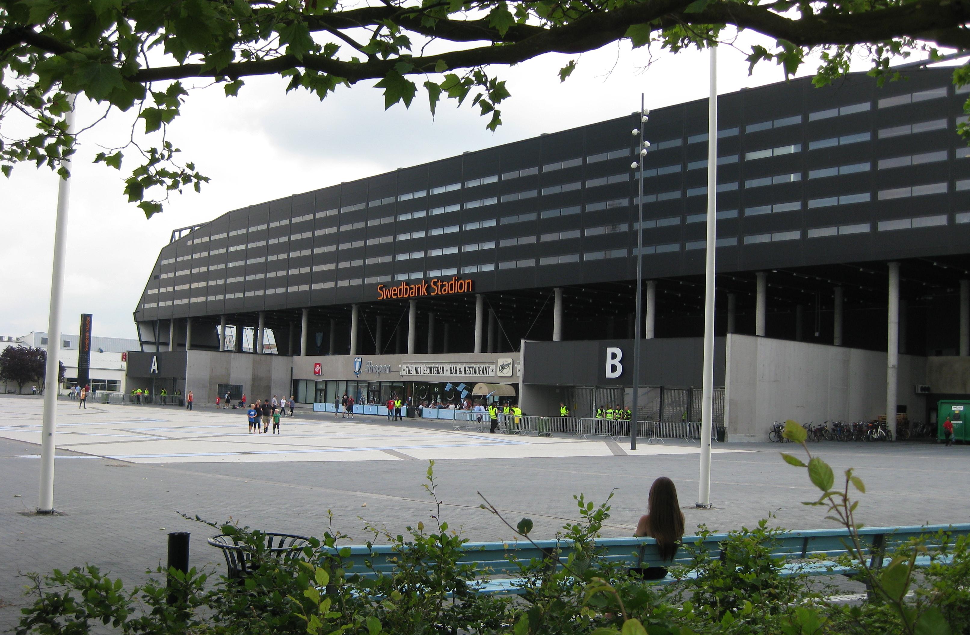 polizei zentrsle grünwalder stadion